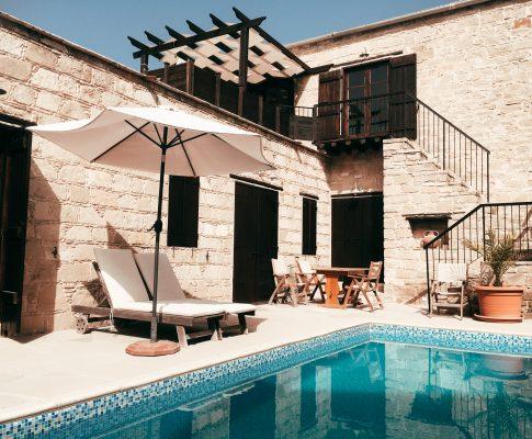 Zypern – eine unerwartete Urlaubsliebe
